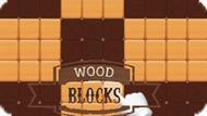 Игра Деревянные Коробочки / Wood Blocks