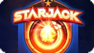 Игра Звездный Джек / Starjack.Io
