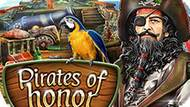 Игра Пираты Чести / Pirates Of Honor
