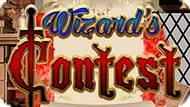 Игра Конкурс Волшебника / Wizard's Contest