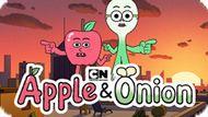 Игра Яблоко И Лук: Викторина Мелочей / Apple & Onion Trivia Quiz