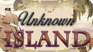 Игра Неизвестный Остров / Unknown Island