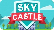 Игра Небесный Замок / Sky Castle