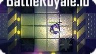 Игра Королевская Битва / Battleroyale.Io