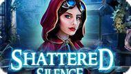 Игра Разрушенная Тишина / Shattered Silence