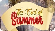 Игра Конец Лета / The End Of Summer