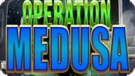 Игра Операция Медуза / Operation Medusa
