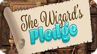 Игра Залог Волшебника / The Wizard's Pledge