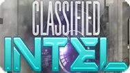Игра Интеллектуальная Собственность / Classified Intel
