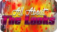 Игра Новые Эскизы / All About The Looks