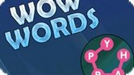 Игра Ничего Себе Слова / Wow Words