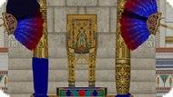 Игра Найдите Отличия: Древний Египет / Spot The Differences Ancient Egypt