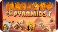 Игра Маджонг Пирамида / Mahjong Pyramids