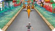 Игра Злая Бабушка: Пробег По Японии / Angry Gran Run: Japan