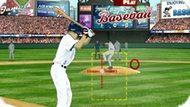 Игра Сыграйте В Бейсбол / State Of Play Baseball