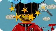 Игра Лего: Скрытые Звезды / Lego Hidden Stars