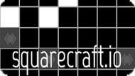 Игра Постройка Квадратов / Squarecraft.Io