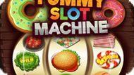 Игра Вкусный Автомат / Yummy Slot Machine