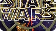 Игра Звездные Войны / Star Wars