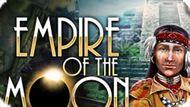 Игра Империя Луны / Empire Of The Moon