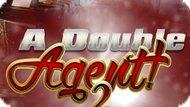 Игра Двойной Агент 2 / A Double Agent 2