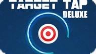 Игра Роскошный Выстрел В Цель / Target Tap Deluxe