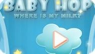 Игра Полет Ребенка / Baby Hop