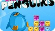 Игра Разморозьте Пингвинов / Unfreeze Penguins