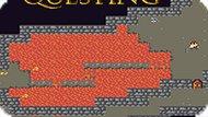 Игра Квесты / Questing