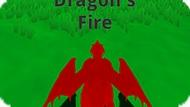 Игра Огонь Дракона / Dragon's Fire