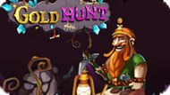 Игра Золотая Охота / Gold Hunt