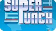 Игра Супер Удар / Super Punch