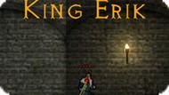 Игра Король Эрик / King Erik