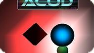Игра Продвижение Кубиков Судьбы / Acod / Advancing Cubes Of Doom )