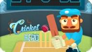 Игра Герой Крикета / Cricket Hero