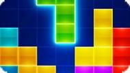 Игра Кирпичная Загадка Блока / Brick Block Puzzle