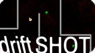 Игра Дрифтовый Выстрел / Drift Shot