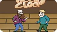 Игра Пивное Время / Beer O' Clock