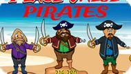 Игра Место Значение Пираты / Place Value Pirates