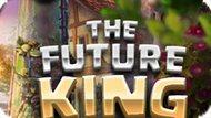 Игра Будущий Король / The Future King