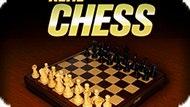 Игра Реальные Шахматы / Real Chess