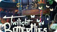 Игра Сумеречные Бабочки / Twilight Butterflies