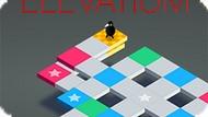 Игра Элевация: Загадка Атлантиды / Elevatium