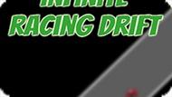 Игра Бесконечный Гоночный Дрифт / Infinite Racing Drift