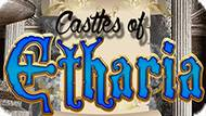 Игра Замки Этарии / Castles Of Etharia