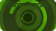 Игра Супер Титагон / Super Titagon