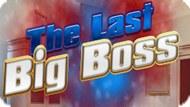 Игра Последний Большой Босс / The Last Big Boss