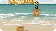 Игра Ключи От Башни / Keytower