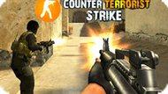Игра Контр Террористический Удар / Counter Terrorist Strike