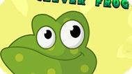 Игра Лягушка Со Смекалкой / Clever Frog